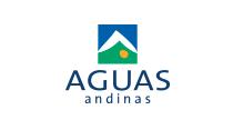 AGUAS-ANDINAS.png
