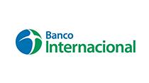 banco-internacional-1.png