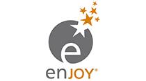 enjoy-1.png