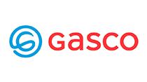 gasco-1.png